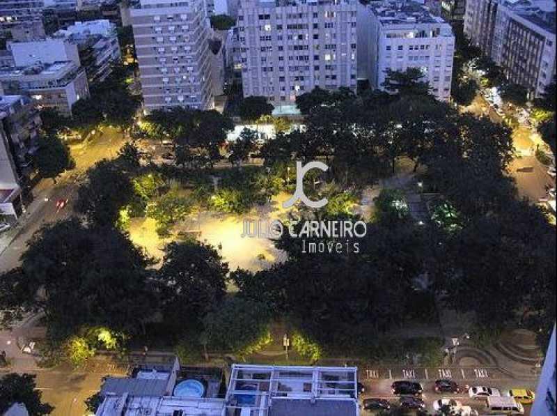 praça antero de quentalResult - Apartamento Condomínio Juliana, Rio de Janeiro, Zona Sul,Leblon, RJ Para Alugar, 4 Quartos, 205m² - JCAP40042 - 15
