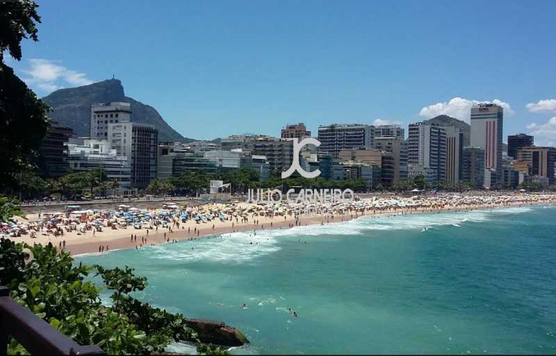 praia leblon cristoResultado - Apartamento Condomínio Juliana, Rio de Janeiro, Zona Sul,Leblon, RJ Para Alugar, 4 Quartos, 205m² - JCAP40042 - 17