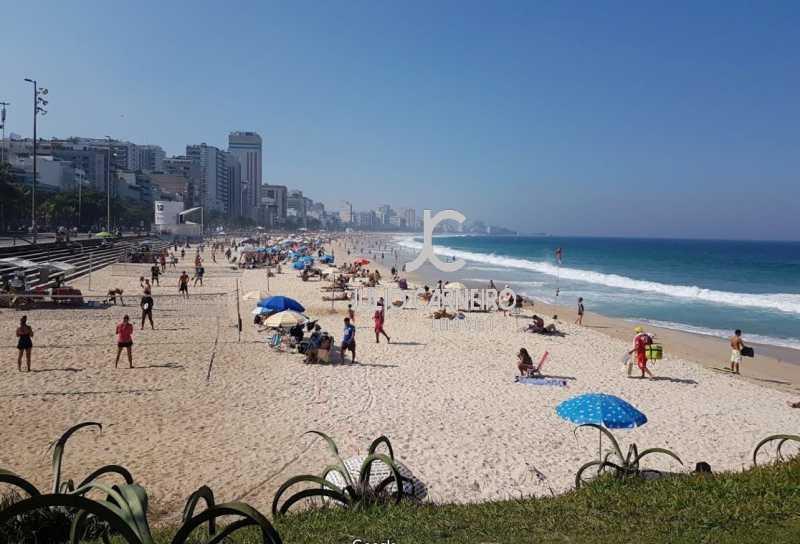 praia leblonResultado - Apartamento Condomínio Juliana, Rio de Janeiro, Zona Sul,Leblon, RJ Para Alugar, 4 Quartos, 205m² - JCAP40042 - 18