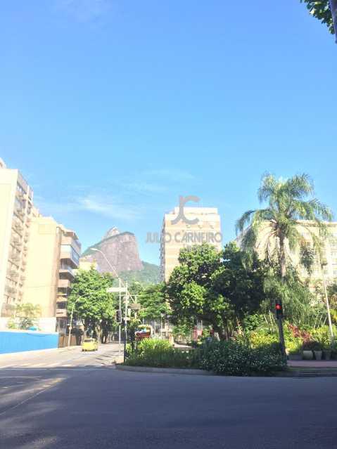 IMG_5608Resultado - Apartamento Para Alugar - Leblon - Rio de Janeiro - RJ - JCAP40043 - 25