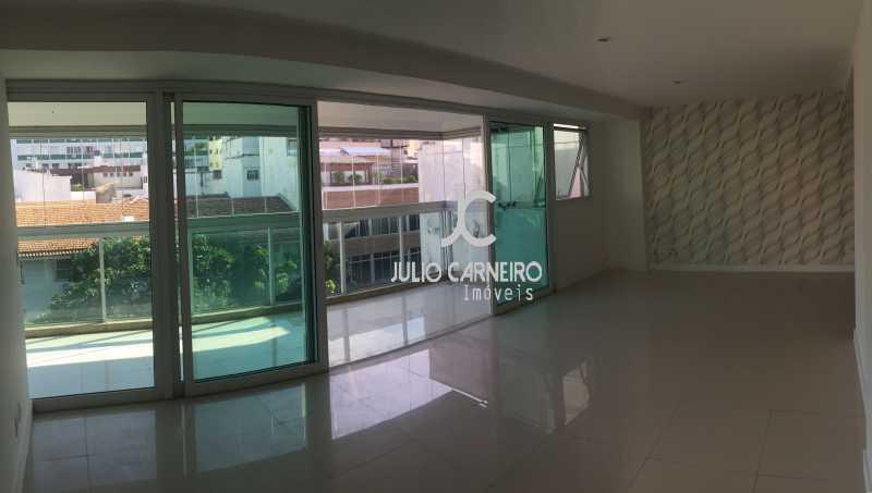IMG_5610Resultado - Apartamento Para Alugar - Leblon - Rio de Janeiro - RJ - JCAP40043 - 4