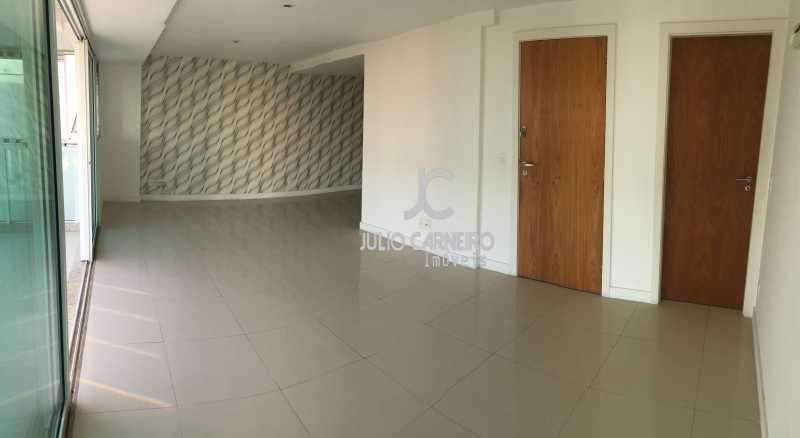IMG_5611Resultado - Apartamento Para Alugar - Leblon - Rio de Janeiro - RJ - JCAP40043 - 5