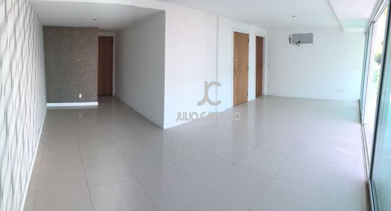 IMG_5612Resultado - Apartamento Para Alugar - Leblon - Rio de Janeiro - RJ - JCAP40043 - 6