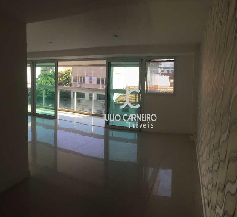 IMG_5613Resultado - Apartamento Para Alugar - Leblon - Rio de Janeiro - RJ - JCAP40043 - 7