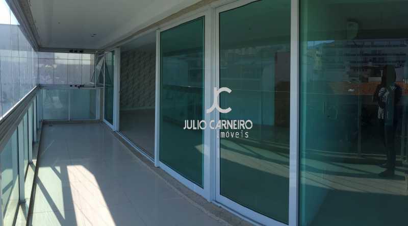 IMG_5615Resultado - Apartamento Para Alugar - Leblon - Rio de Janeiro - RJ - JCAP40043 - 3