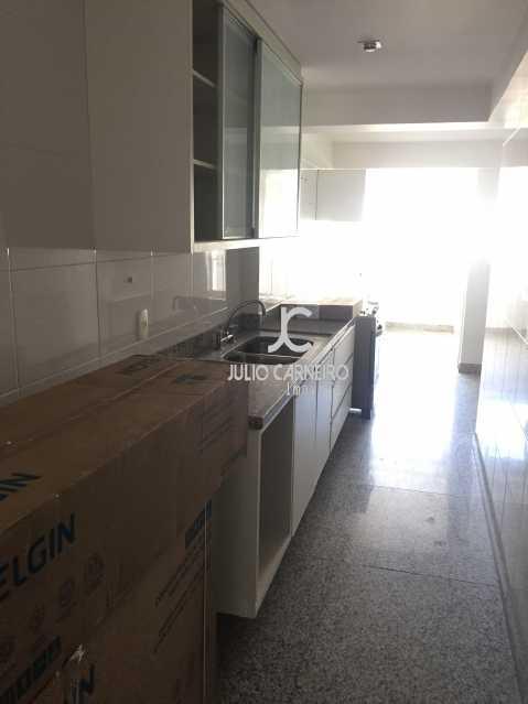 IMG_5620Resultado - Apartamento Para Alugar - Leblon - Rio de Janeiro - RJ - JCAP40043 - 23