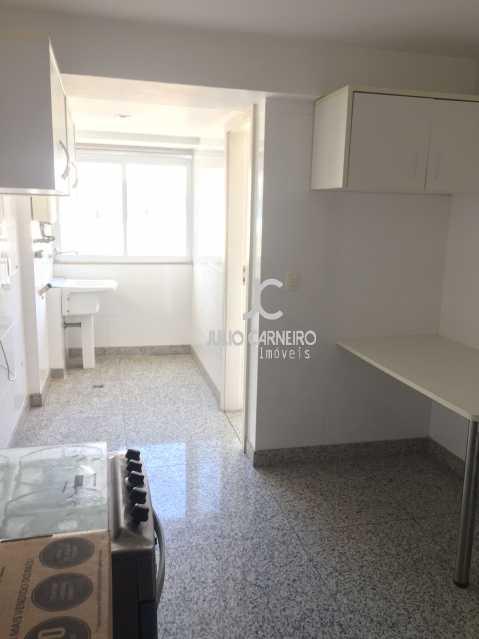 IMG_5621Resultado - Apartamento Para Alugar - Leblon - Rio de Janeiro - RJ - JCAP40043 - 24