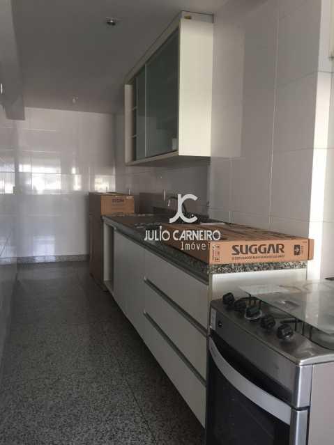IMG_5622Resultado - Apartamento Para Alugar - Leblon - Rio de Janeiro - RJ - JCAP40043 - 22