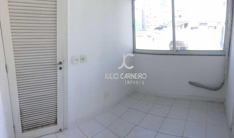 IMG_5625Resultado - Apartamento Para Alugar - Leblon - Rio de Janeiro - RJ - JCAP40043 - 11