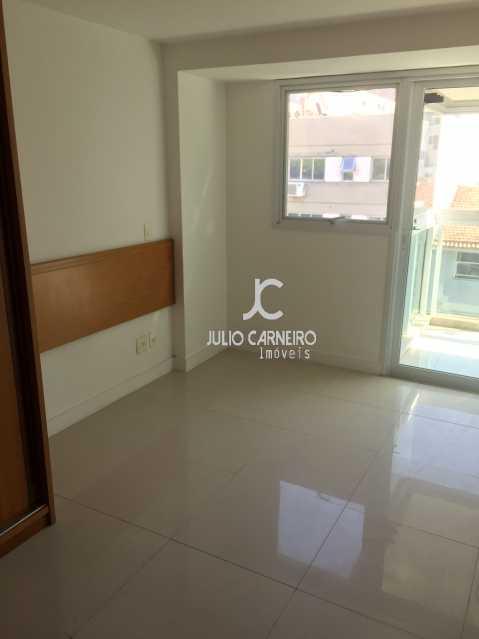 IMG_5626Resultado - Apartamento Para Alugar - Leblon - Rio de Janeiro - RJ - JCAP40043 - 12