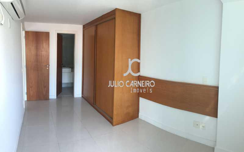 IMG_5627Resultado - Apartamento Para Alugar - Leblon - Rio de Janeiro - RJ - JCAP40043 - 13