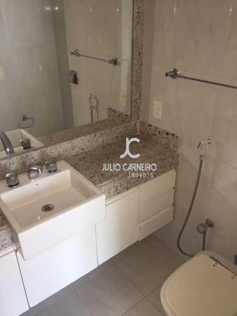 IMG_5629Resultado - Apartamento Para Alugar - Leblon - Rio de Janeiro - RJ - JCAP40043 - 16