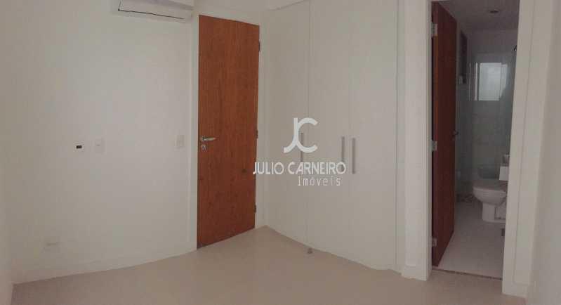IMG_5632Resultado - Apartamento Para Alugar - Leblon - Rio de Janeiro - RJ - JCAP40043 - 17