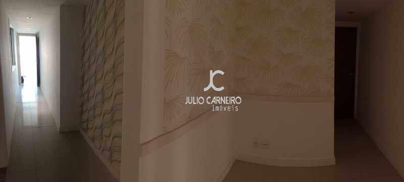 IMG_5633Resultado - Apartamento Para Alugar - Leblon - Rio de Janeiro - RJ - JCAP40043 - 18