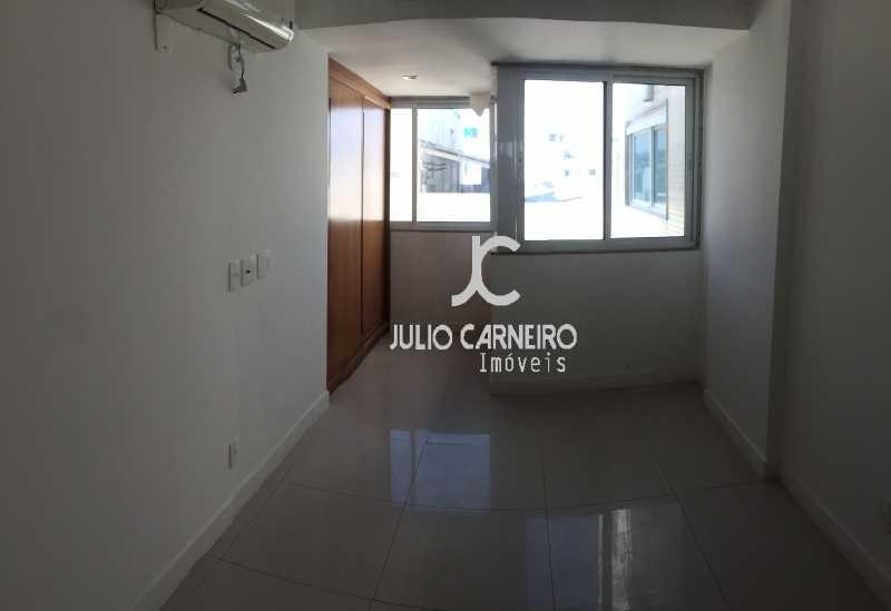 IMG_5634Resultado - Apartamento Para Alugar - Leblon - Rio de Janeiro - RJ - JCAP40043 - 19