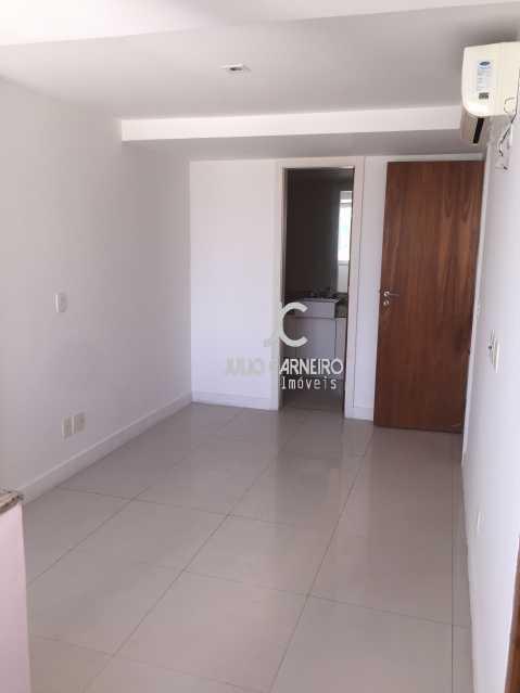 IMG_5635Resultado - Apartamento Para Alugar - Leblon - Rio de Janeiro - RJ - JCAP40043 - 20