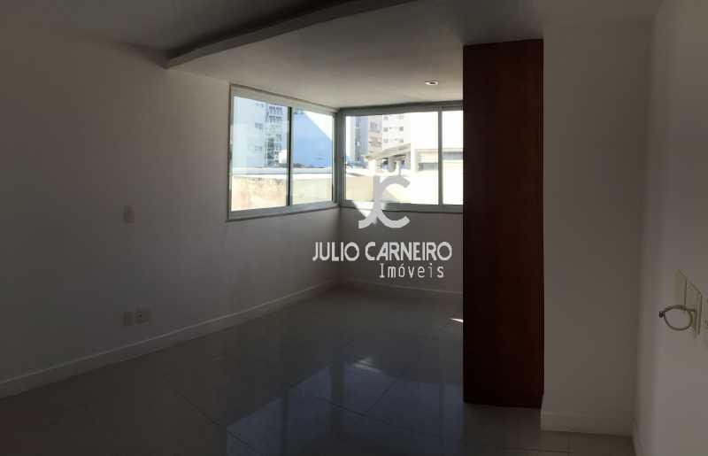IMG_5636Resultado - Apartamento Para Alugar - Leblon - Rio de Janeiro - RJ - JCAP40043 - 21