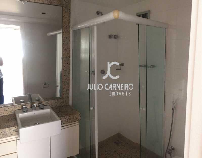 IMG_5637Resultado - Apartamento Para Alugar - Leblon - Rio de Janeiro - RJ - JCAP40043 - 14