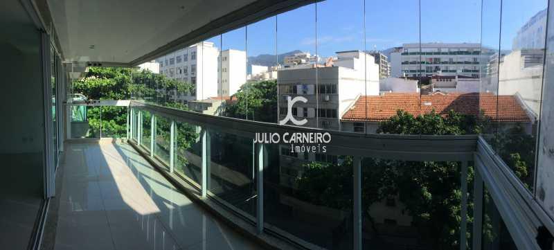 IMG_5614Resultado - Apartamento Rio de Janeiro, Zona Sul,Leblon, RJ Para Alugar, 4 Quartos, 200m² - JCAP40044 - 19
