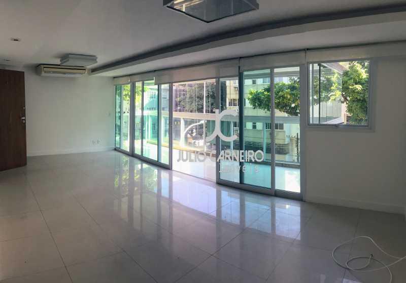 IMG_5638Resultado - Apartamento Rio de Janeiro, Zona Sul,Leblon, RJ Para Alugar, 4 Quartos, 200m² - JCAP40044 - 1