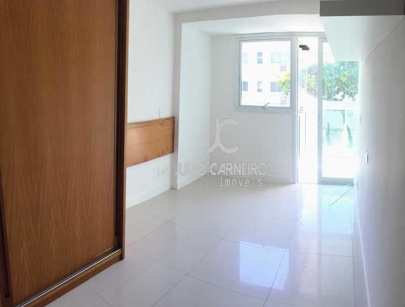 IMG_5640Resultado - Apartamento Rio de Janeiro, Zona Sul,Leblon, RJ Para Alugar, 4 Quartos, 200m² - JCAP40044 - 5