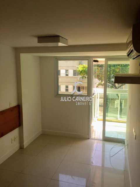 IMG_5641Resultado - Apartamento Rio de Janeiro, Zona Sul,Leblon, RJ Para Alugar, 4 Quartos, 200m² - JCAP40044 - 6
