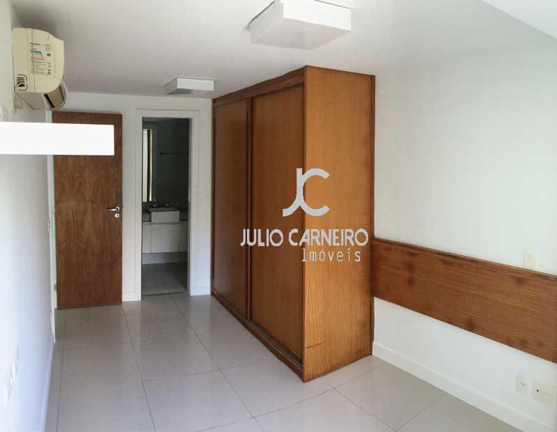 IMG_5642Resultado - Apartamento Rio de Janeiro, Zona Sul,Leblon, RJ Para Alugar, 4 Quartos, 200m² - JCAP40044 - 7