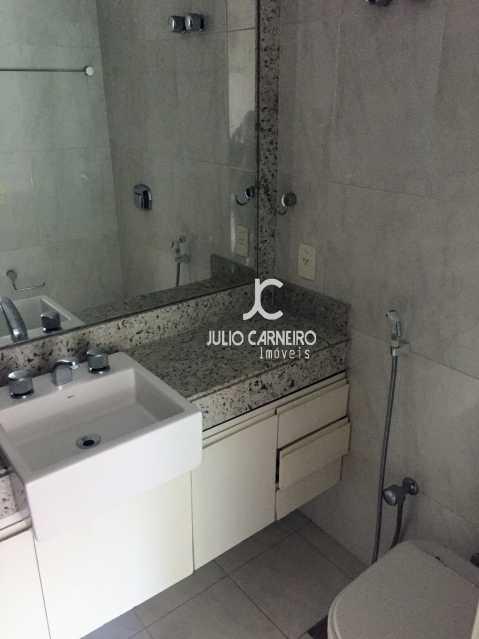 IMG_5643Resultado - Apartamento Rio de Janeiro, Zona Sul,Leblon, RJ Para Alugar, 4 Quartos, 200m² - JCAP40044 - 8