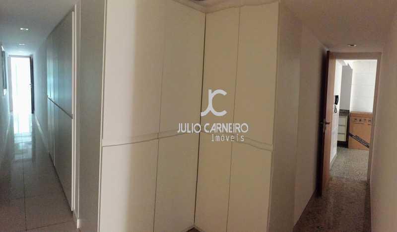 IMG_5645Resultado - Apartamento Rio de Janeiro, Zona Sul,Leblon, RJ Para Alugar, 4 Quartos, 200m² - JCAP40044 - 10