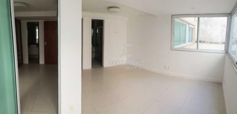 IMG_5646Resultado - Apartamento Rio de Janeiro, Zona Sul,Leblon, RJ Para Alugar, 4 Quartos, 200m² - JCAP40044 - 11