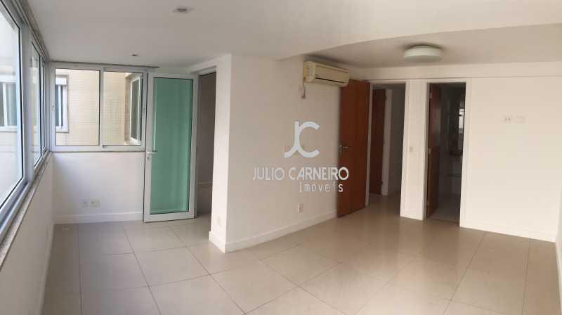 IMG_5647Resultado - Apartamento Rio de Janeiro, Zona Sul,Leblon, RJ Para Alugar, 4 Quartos, 200m² - JCAP40044 - 13