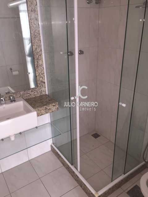 IMG_5648Resultado - Apartamento Rio de Janeiro, Zona Sul,Leblon, RJ Para Alugar, 4 Quartos, 200m² - JCAP40044 - 9