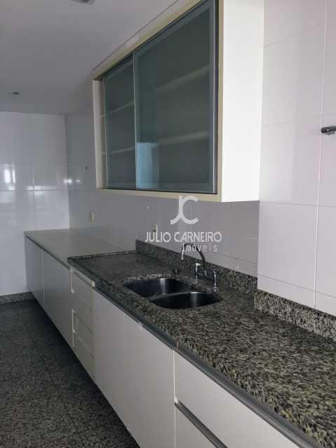 IMG_5649Resultado - Apartamento Rio de Janeiro, Zona Sul,Leblon, RJ Para Alugar, 4 Quartos, 200m² - JCAP40044 - 14