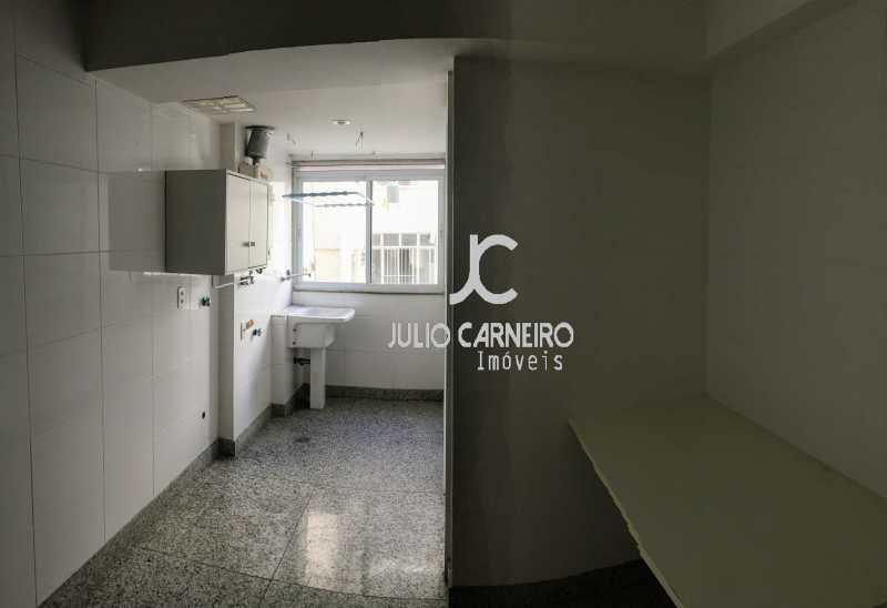 IMG_5650Resultado - Apartamento Rio de Janeiro, Zona Sul,Leblon, RJ Para Alugar, 4 Quartos, 200m² - JCAP40044 - 16