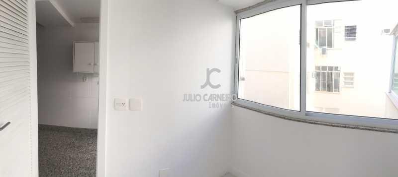 IMG_5651Resultado - Apartamento Rio de Janeiro, Zona Sul,Leblon, RJ Para Alugar, 4 Quartos, 200m² - JCAP40044 - 17
