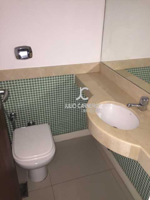 IMG_5654Resultado - Apartamento Rio de Janeiro, Zona Sul,Leblon, RJ Para Alugar, 4 Quartos, 200m² - JCAP40044 - 4