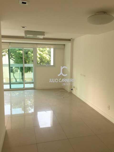 IMG_5655Resultado - Apartamento Rio de Janeiro, Zona Sul,Leblon, RJ Para Alugar, 4 Quartos, 200m² - JCAP40044 - 12