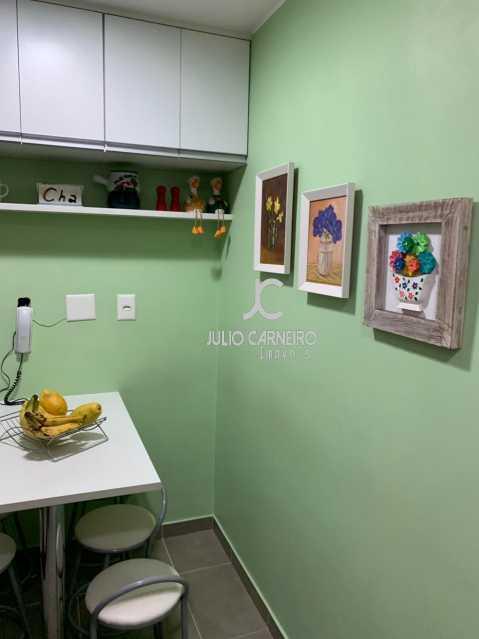 6 - WhatsApp Image 2019-05-01  - Cobertura Rio de Janeiro, Zona Norte ,Méier, RJ À Venda, 4 Quartos, 174m² - JCCO40019 - 20
