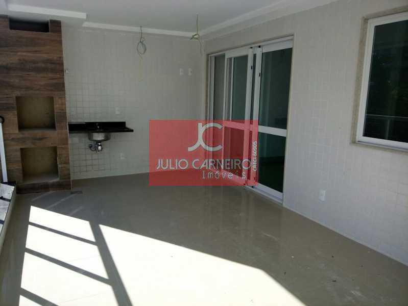 59_G1498919302 - Apartamento À Venda - Recreio dos Bandeirantes - Rio de Janeiro - RJ - JCAP30018 - 3