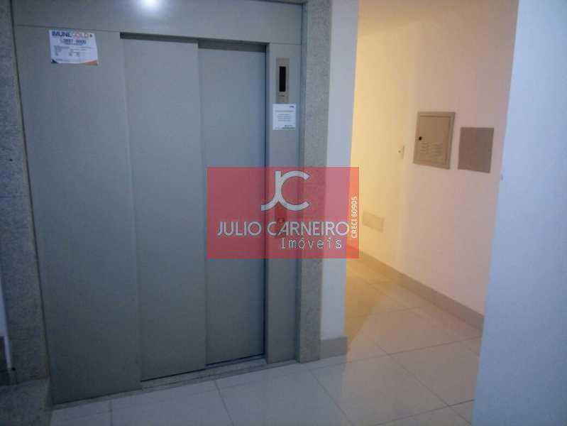 59_G1498919311 - Apartamento À Venda - Recreio dos Bandeirantes - Rio de Janeiro - RJ - JCAP30018 - 14