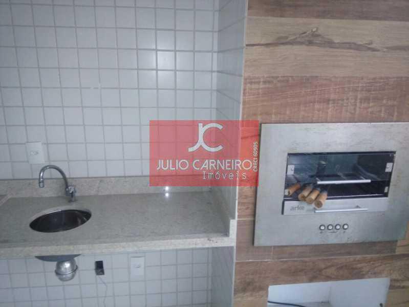 59_G1498919319 - Apartamento À Venda - Recreio dos Bandeirantes - Rio de Janeiro - RJ - JCAP30018 - 4
