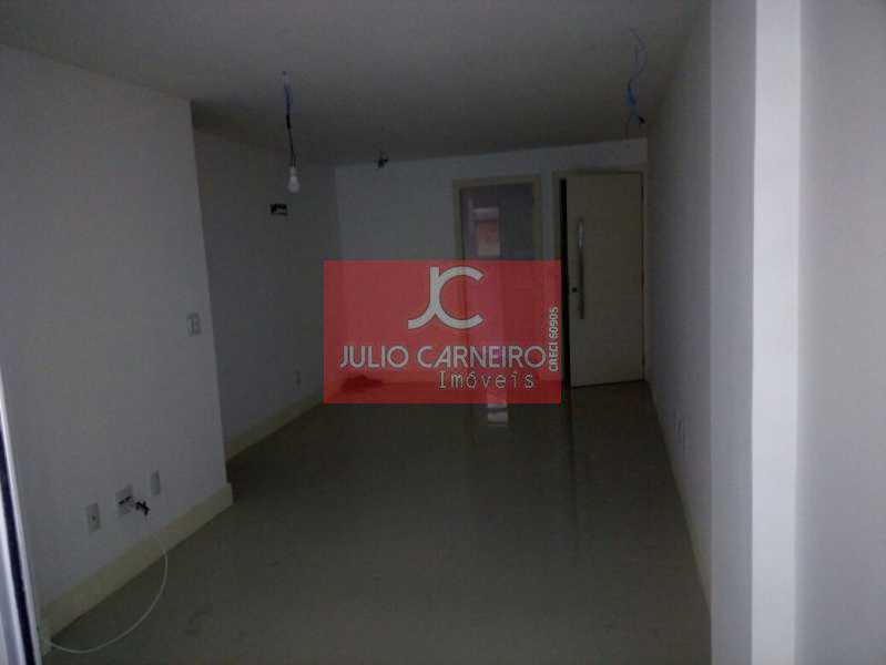 59_G1498919322 - Apartamento À Venda - Recreio dos Bandeirantes - Rio de Janeiro - RJ - JCAP30018 - 8