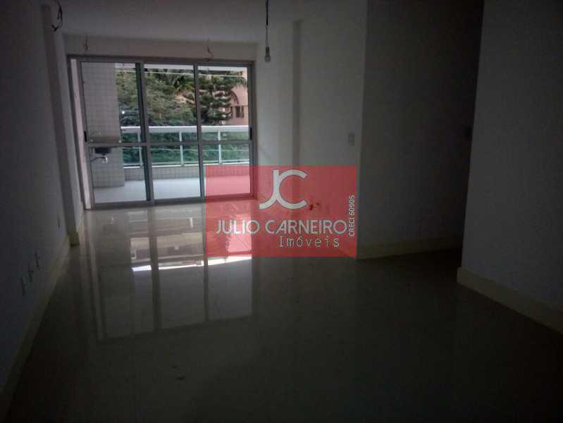 59_G1498919329 - Apartamento À Venda - Recreio dos Bandeirantes - Rio de Janeiro - RJ - JCAP30018 - 5