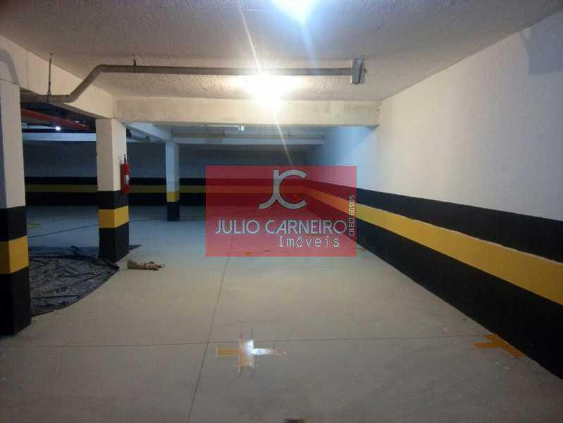 59_G1498919335 - Apartamento À Venda - Recreio dos Bandeirantes - Rio de Janeiro - RJ - JCAP30018 - 17