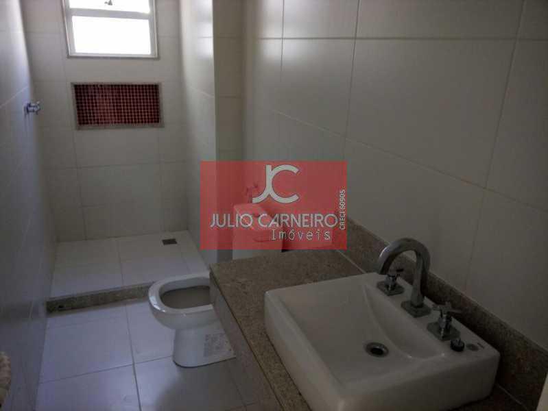 59_G1498919346 - Apartamento À Venda - Recreio dos Bandeirantes - Rio de Janeiro - RJ - JCAP30018 - 13