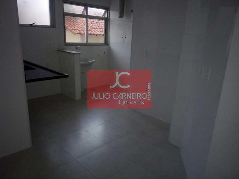 59_G1498919348 - Apartamento À Venda - Recreio dos Bandeirantes - Rio de Janeiro - RJ - JCAP30018 - 10