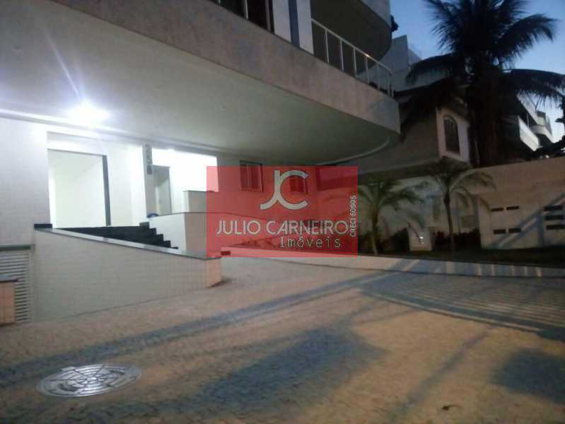 59_G1498919359 - Apartamento À Venda - Recreio dos Bandeirantes - Rio de Janeiro - RJ - JCAP30018 - 16