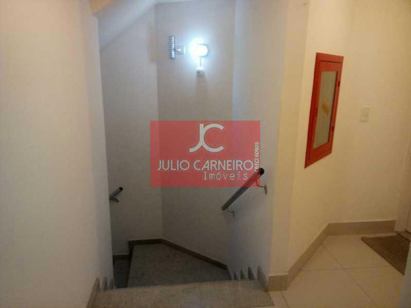 59_G1498919371 - Apartamento À Venda - Recreio dos Bandeirantes - Rio de Janeiro - RJ - JCAP30018 - 15