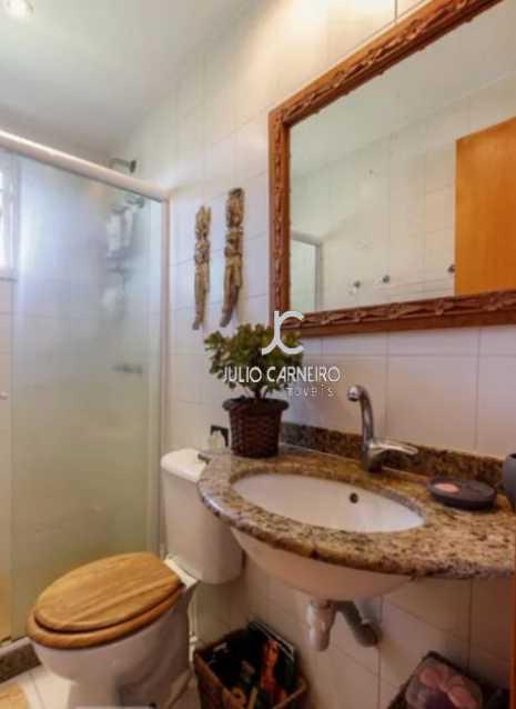 2 - WhatsApp Image 2019-05-08  - Apartamento Condomínio Vilage dos Oitis , Rio de Janeiro, Zona Oeste ,Vargem Pequena, RJ À Venda, 2 Quartos, 50m² - JCAP20142 - 10