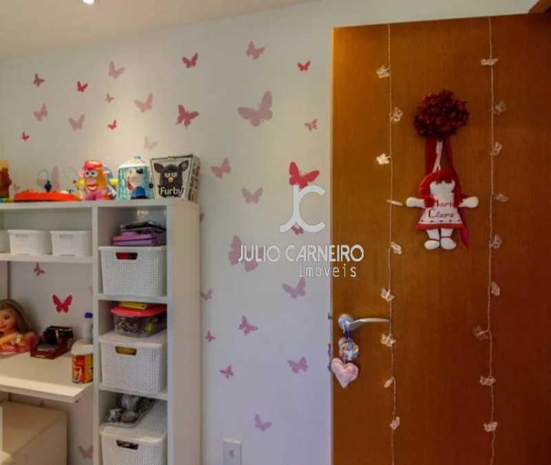 8 - WhatsApp Image 2019-05-08  - Apartamento Condomínio Vilage dos Oitis , Rio de Janeiro, Zona Oeste ,Vargem Pequena, RJ À Venda, 2 Quartos, 50m² - JCAP20142 - 16